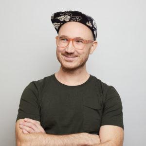 Steffen Sommerlad